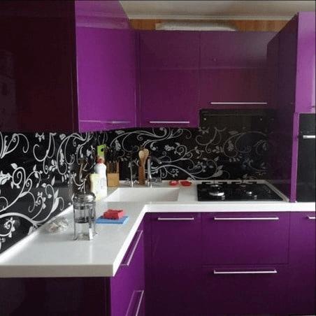 kitchen-purple